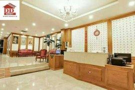 ขายโรงแรม / รีสอร์ท 42 ห้องนอน ใน จตุจักร, กรุงเทพ