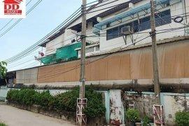 ให้เช่าโกดัง / โรงงาน ใน ประเวศ, กรุงเทพ
