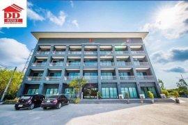 ขายอพาร์ทเม้นท์ 51 ห้องนอน ใน น้ำคอก, เมืองระยอง