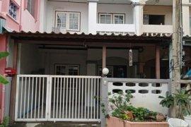 ให้เช่าทาวน์เฮ้าส์ 3 ห้องนอน ใน ปากเกร็ด, นนทบุรี