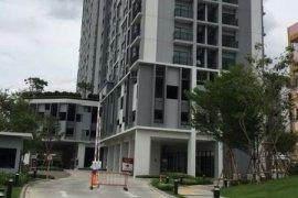 ขายหรือให้เช่าคอนโด ศุภาลัย ลอฟท์ สถานีตลาดพลู  2 ห้องนอน ใน บุคคโล, ธนบุรี ใกล้  BTS ตลาดพลู