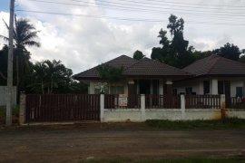 ขายบ้าน ใน เกาะสมุย, สุราษฎร์ธานี