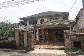 ขายบ้าน ใน ภาษีเจริญ, กรุงเทพ