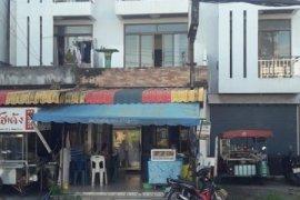 ขายเชิงพาณิชย์ ใน เมืองกระบี่, กระบี่