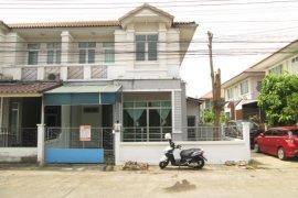 ขายทาวน์เฮ้าส์ ใน คลองสามวา, กรุงเทพ