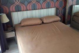 ให้เช่าคอนโด เอสโทร แจ้งวัฒนะ  1 ห้องนอน ใน คลองเกลือ, ปากเกร็ด ใกล้  MRT แจ้งวัฒนะ-ปากเกร็ด 28