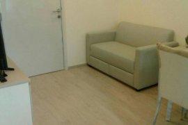 ขายคอนโด 1 ห้องนอน ใน วงศ์สว่าง, บางซื่อ ใกล้  MRT วงศ์สว่าง