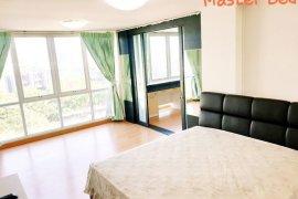 ให้เช่าคอนโด การ์เดน อโศก-พระราม 9  3 ห้องนอน ใน บางกะปิ, ห้วยขวาง ใกล้  MRT ห้วยขวาง