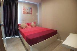 ให้เช่าคอนโด เจดับบลิว สเตชั่น แอท รามอินทรา  1 ห้องนอน ใน มีนบุรี, มีนบุรี ใกล้  MRT เศรษฐบุตรบำเพ็ญ