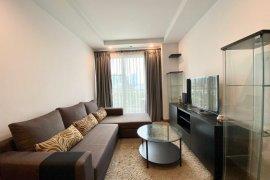 ขายหรือให้เช่าคอนโด ศุภาลัย เวลลิงตัน  1 ห้องนอน ใน ห้วยขวาง, ห้วยขวาง ใกล้  MRT ศูนย์วัฒนธรรมแห่งประเทศไทย