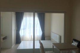 ขายหรือให้เช่าคอนโด แอสปาย รัชดา-วงศ์สว่าง  1 ห้องนอน ใน วงศ์สว่าง, บางซื่อ ใกล้  MRT วงศ์สว่าง