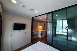 ให้เช่าคอนโด เอสต้า บลิซ รามอินทรา  1 ห้องนอน ใน มีนบุรี, มีนบุรี ใกล้  MRT เศรษฐบุตรบำเพ็ญ