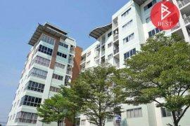 ขายหรือให้เช่าคอนโด 1 ห้องนอน ใน บางเมือง, เมืองสมุทรปราการ ใกล้  MRT ศรีเทพา
