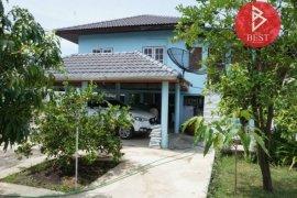 ขายบ้าน 2 ห้องนอน ใน เมืองสมุทรปราการ, สมุทรปราการ