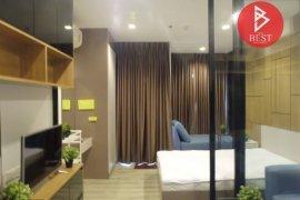 ให้เช่าคอนโด 1 ห้องนอน ใน บางเมือง, เมืองสมุทรปราการ ใกล้  BTS ปากน้ำ