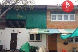ขายบ้าน 4 ห้องนอน ใน บางกระสอบ, พระประแดง