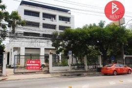 ขายเชิงพาณิชย์ ใน หนองบอน, ประเวศ ใกล้  MRT ศรีอุดม