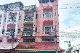 ขายเชิงพาณิชย์ บ้านเมืองใหม่แพรกษา  4 ห้องนอน ใน ท้ายบ้านใหม่, เมืองสมุทรปราการ