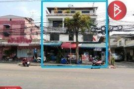 4 Bedroom Commercial for sale in Nuan Chan, Bangkok near MRT Ram Inthra Km.6