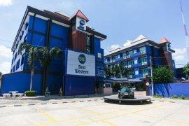 ขายโรงแรม / รีสอร์ท 79 ห้องนอน ใน ในเมือง, เมืองบุรีรัมย์