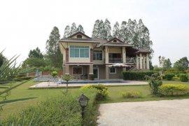 ขายเชิงพาณิชย์ 5 ห้องนอน ใน บ้านพร้าว, เมืองหนองบัวลำภู