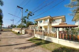 ขายบ้าน 5 ห้องนอน ใน หนองบัว, เมืองอุดรธานี