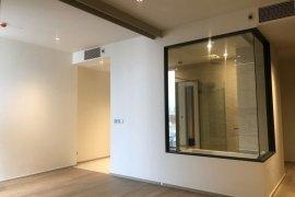 ขายคอนโด แอชตัน สีลม  1 ห้องนอน ใน บางรัก, กรุงเทพ ใกล้  BTS ช่องนนทรี