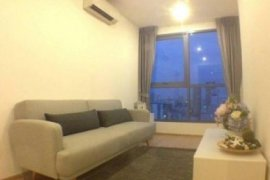 ขายคอนโด ไอดีโอ คิว จุฬา-สามย่าน  2 ห้องนอน ใน มหาพฤฒาราม, บางรัก ใกล้  MRT สามย่าน