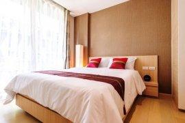 ขายคอนโด คลาส คอนโด สีลม  1 ห้องนอน ใน สีลม, บางรัก ใกล้  BTS ช่องนนทรี