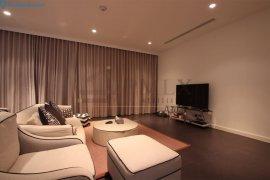 ให้เช่าคอนโด 185 ราชดำริ  2 ห้องนอน ใน ลุมพินี, ปทุมวัน ใกล้  BTS ราชดำริ
