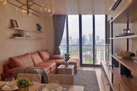 ขายคอนโด พาร์ค 24  2 ห้องนอน ใน คลองตัน, คลองเตย ใกล้  BTS พร้อมพงษ์