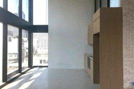 ขายคอนโด เดอะ ลอฟท์ สีลม  2 ห้องนอน ใน สีลม, บางรัก ใกล้  BTS สุรศักดิ์