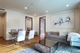 3 Bedroom Condo for sale in Mieler Sukhumvit 40, Phra Khanong, Bangkok near BTS Ekkamai