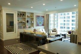 3 Bedroom Condo for sale in The Park Chidlom, Lumpini, Bangkok near BTS Chit Lom