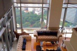 ขายคอนโด อาคาร ออลซีซั่น เพลส  4 ห้องนอน ใน ลุมพินี, ปทุมวัน ใกล้  BTS เพลินจิต