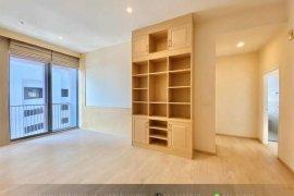 ขายคอนโด โนเบิล รีมิกซ์  2 ห้องนอน ใน พระโขนง, คลองเตย ใกล้  BTS ทองหล่อ