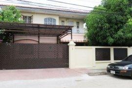 ขายบ้าน คาซาลีน่า นิมิตรใหม่ – มีนบุรี  4 ห้องนอน ใน ทรายกองดิน, คลองสามวา