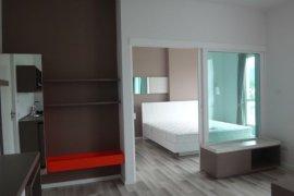 ขายหรือให้เช่าคอนโด นอร์ท 8 เชียงใหม่  1 ห้องนอน ใน เมืองเชียงใหม่, เชียงใหม่