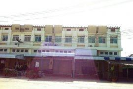 ขายอาคารพาณิชย์ 2 ห้องนอน ใน สันทราย, เชียงใหม่