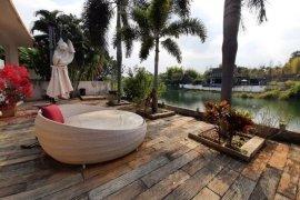 ขายบ้าน 3 ห้องนอน ใน น้ำแพร่, หางดง
