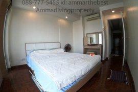 ขายคอนโด เลควิว เมืองทองธานี  2 ห้องนอน ใน บ้านใหม่, ปากเกร็ด