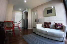 ขายคอนโด เฟรช คอนโดมิเนียม  4 ห้องนอน ใน บางซื่อ, บางซื่อ ใกล้  MRT บางโพ