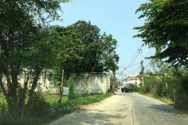 ขายที่ดิน ใน บางกร่าง, เมืองนนทบุรี
