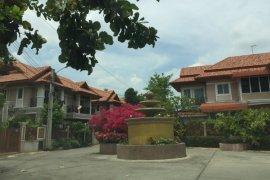 ขายบ้าน 3 ห้องนอน ใน บางกร่าง, เมืองนนทบุรี