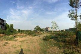 ขายที่ดิน ใน ท่าทราย, เมืองนนทบุรี