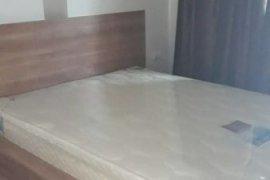 ให้เช่าคอนโด ริชพาร์ค 2 เตาปูน อินเตอร์เชนจ์  1 ห้องนอน ใน บางซื่อ, บางซื่อ ใกล้  MRT เตาปูน