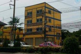 ขายเชิงพาณิชย์ 5 ห้องนอน ใน ดอนหัวฬ่อ, เมืองชลบุรี