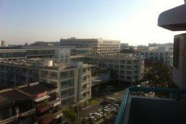 ขายหรือให้เช่าคอนโด 2 ห้องนอน ใน สุเทพ, เมืองเชียงใหม่