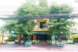 ขายอพาร์ทเม้นท์ 64 ห้องนอน ใน หลักหก, เมืองปทุมธานี