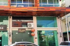 Land for Sale or Rent in Mueang Chiang Mai, Chiang Mai